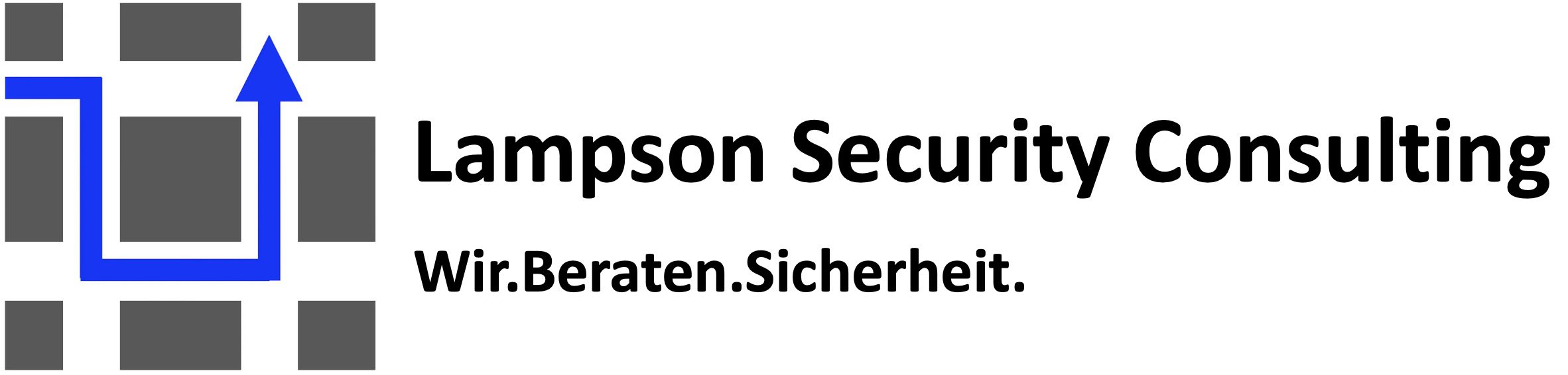Lampson Security Consulting